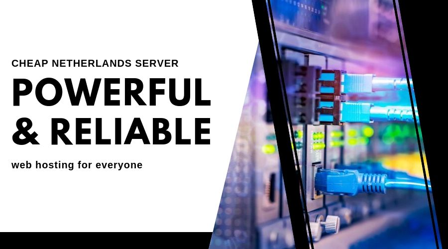 cheap-netherlands-server-how-is-dedicated-server-a-better-option