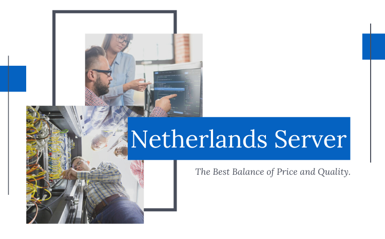 cheap dedicated server netherlands